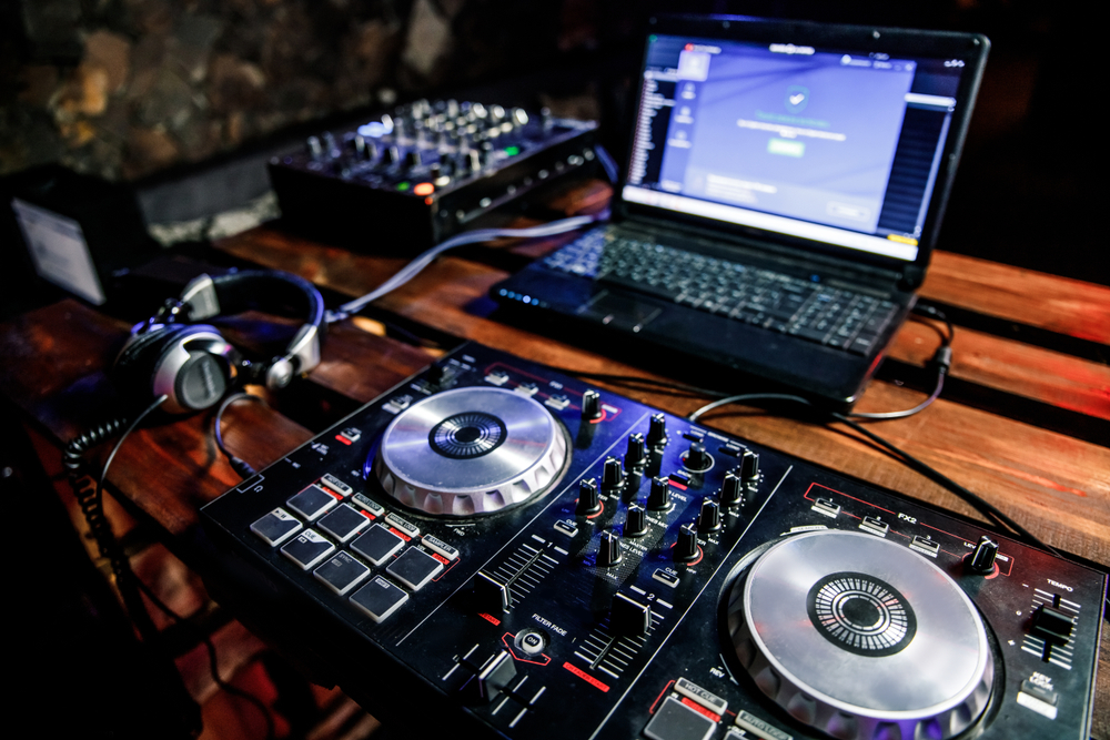 What Is A CDJ